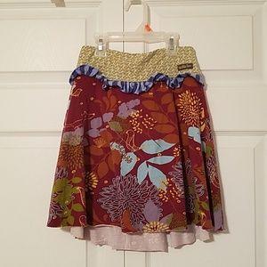 Matilda Jane Character Counts Skirt